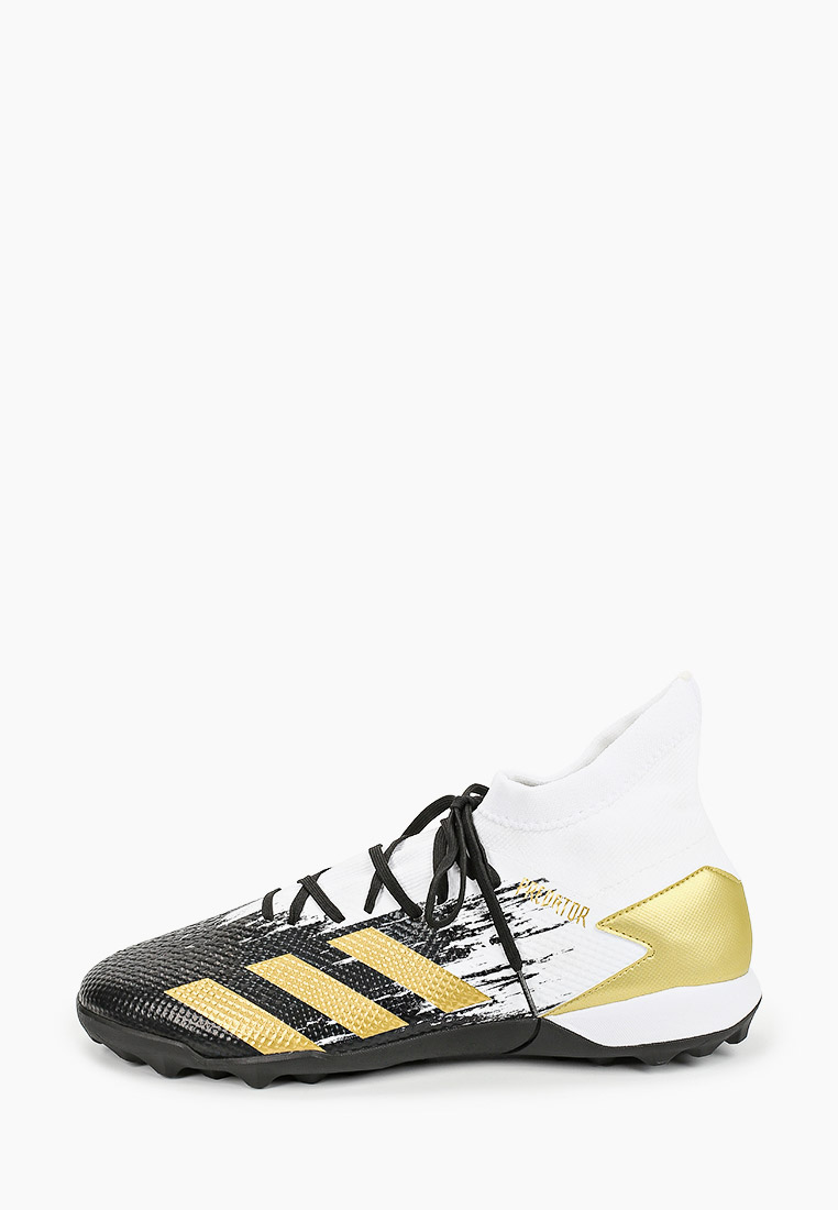 Бутсы Adidas (Адидас) FW9191: изображение 1