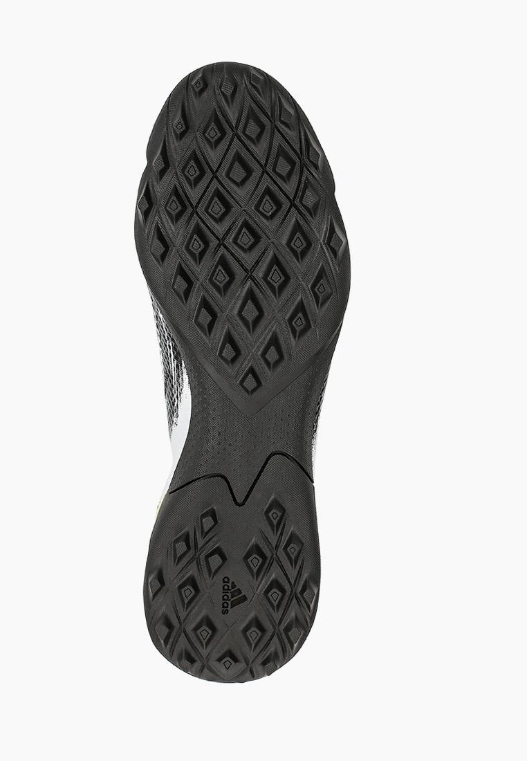 Бутсы Adidas (Адидас) FW9191: изображение 5