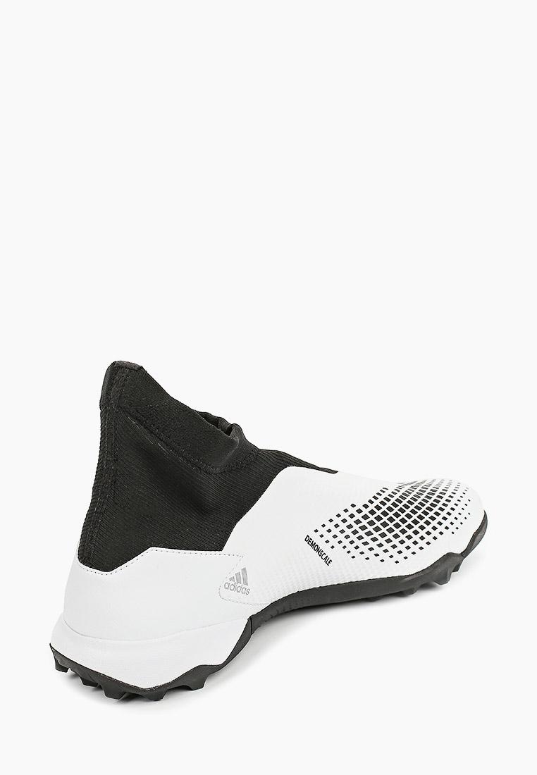 Бутсы Adidas (Адидас) FW9193: изображение 3