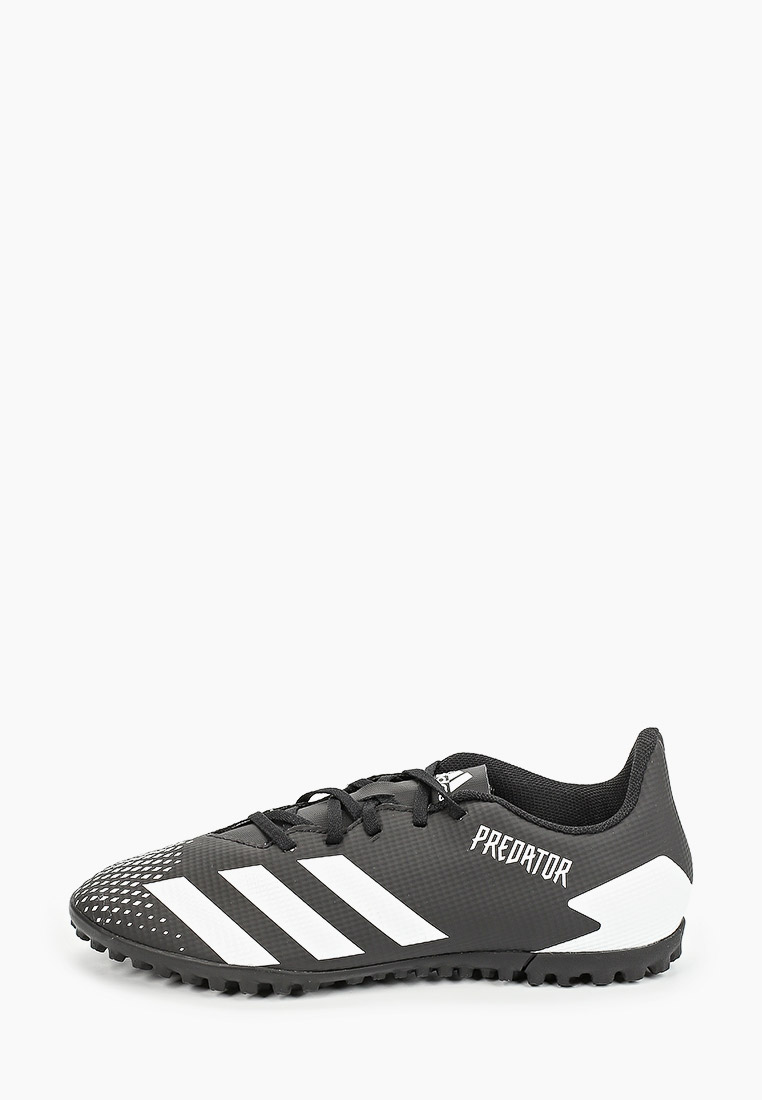 Бутсы Adidas (Адидас) FW9205