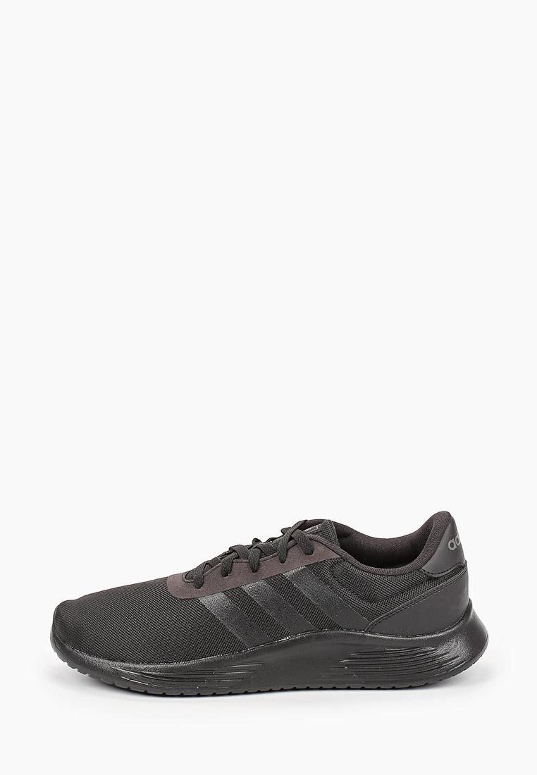 Мужские кроссовки Adidas (Адидас) EG3284