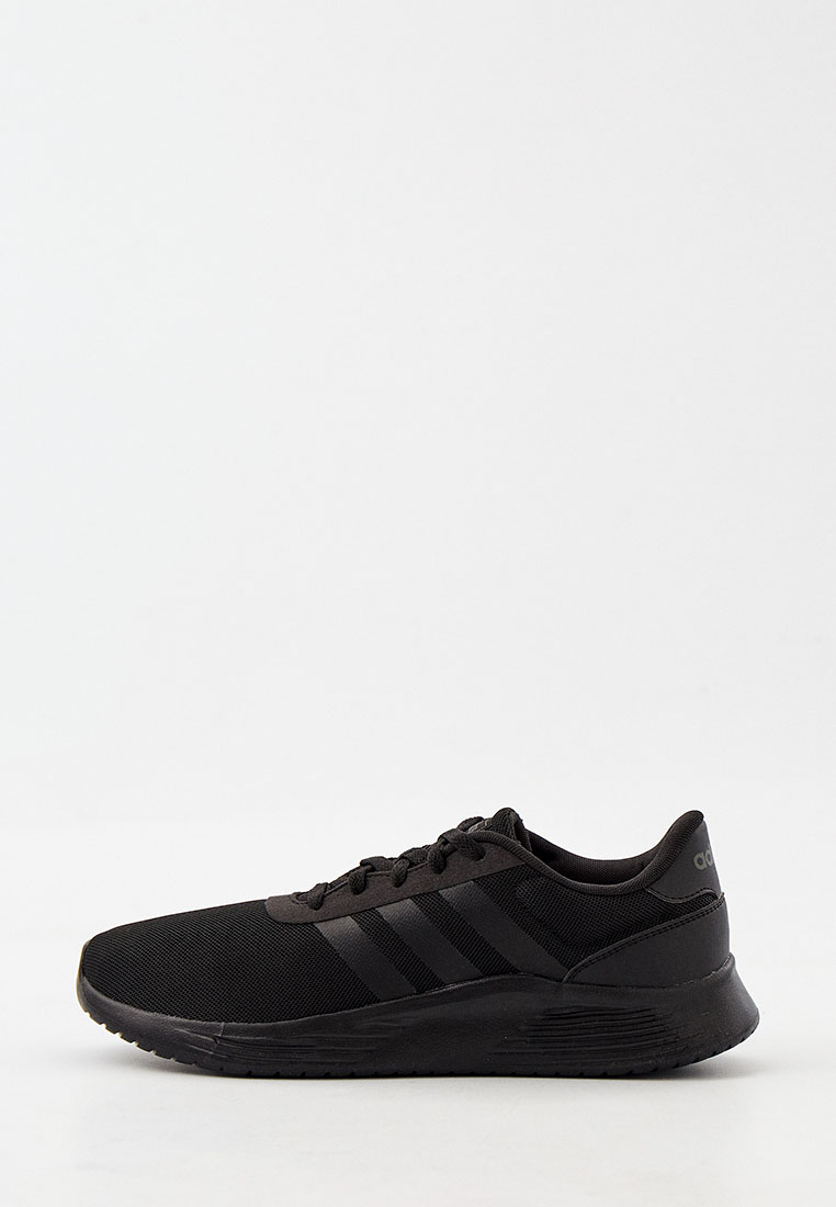 Мужские кроссовки Adidas (Адидас) EG3284: изображение 2