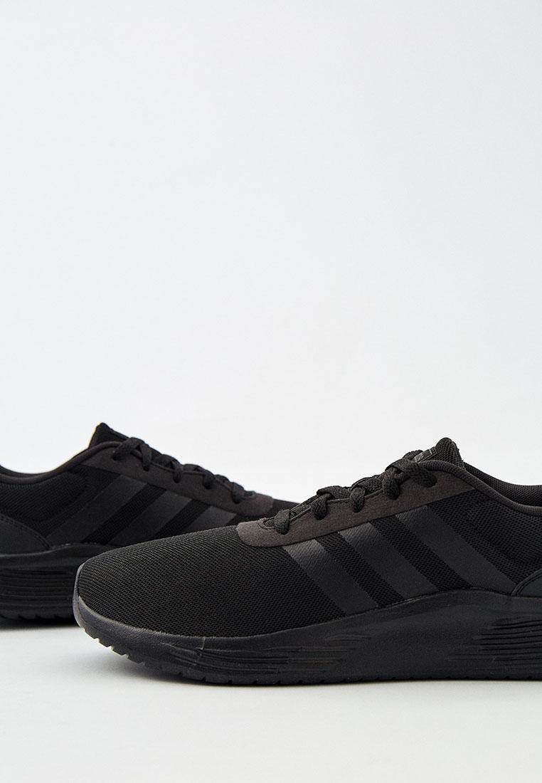 Мужские кроссовки Adidas (Адидас) EG3284: изображение 4