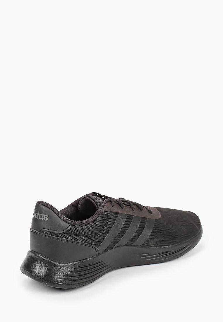 Мужские кроссовки Adidas (Адидас) EG3284: изображение 5