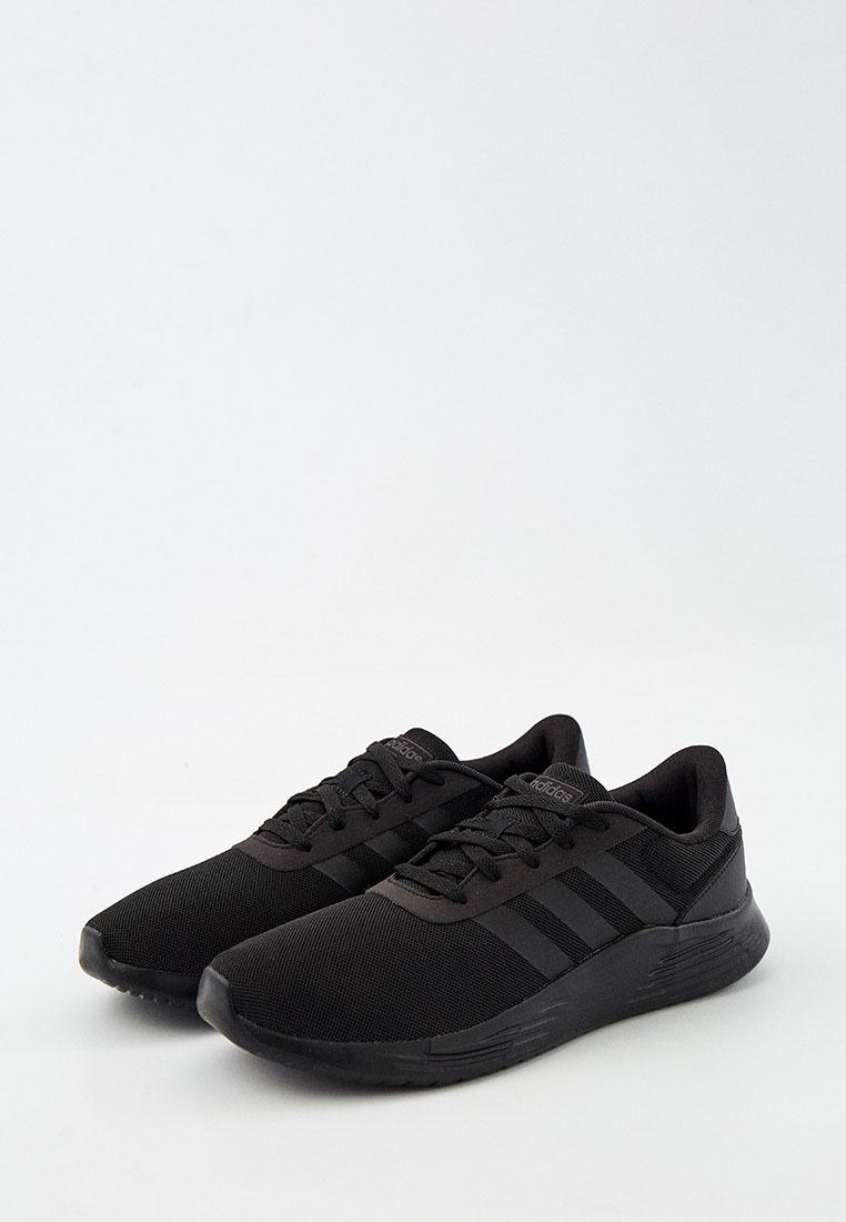 Мужские кроссовки Adidas (Адидас) EG3284: изображение 6