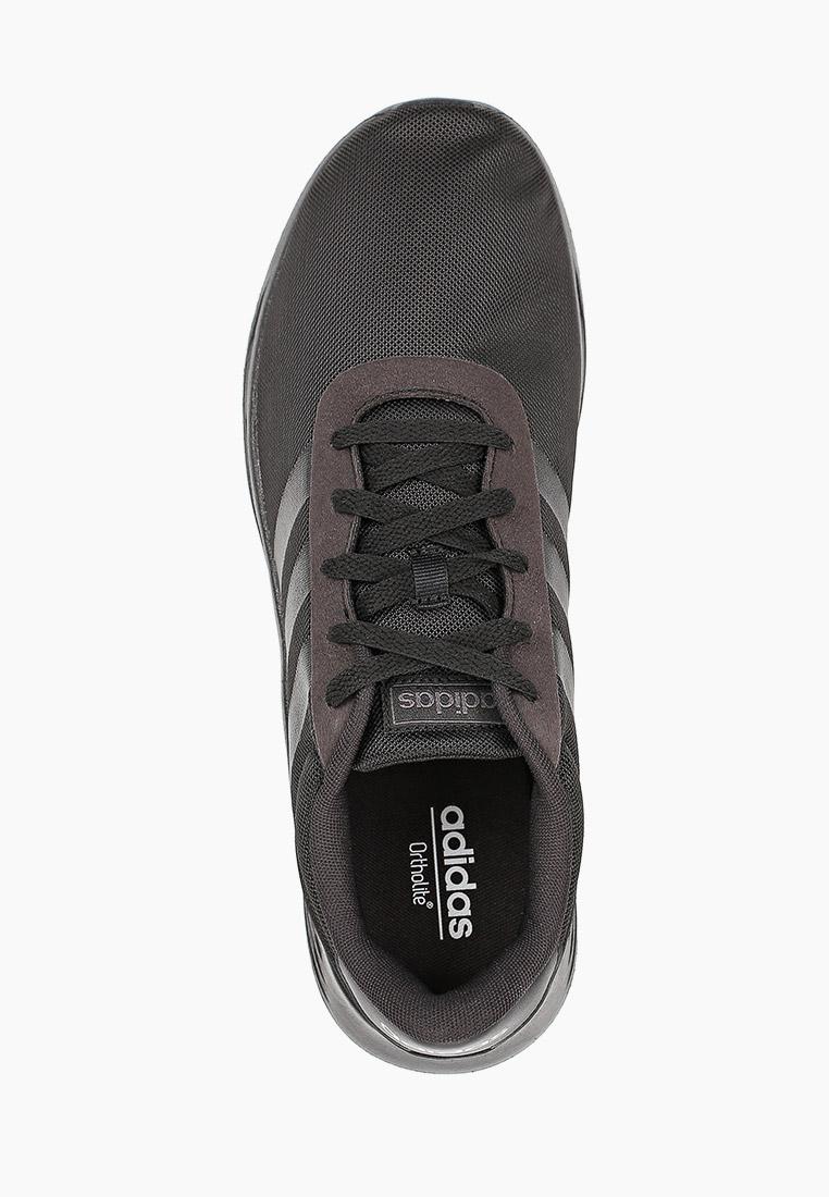 Мужские кроссовки Adidas (Адидас) EG3284: изображение 7
