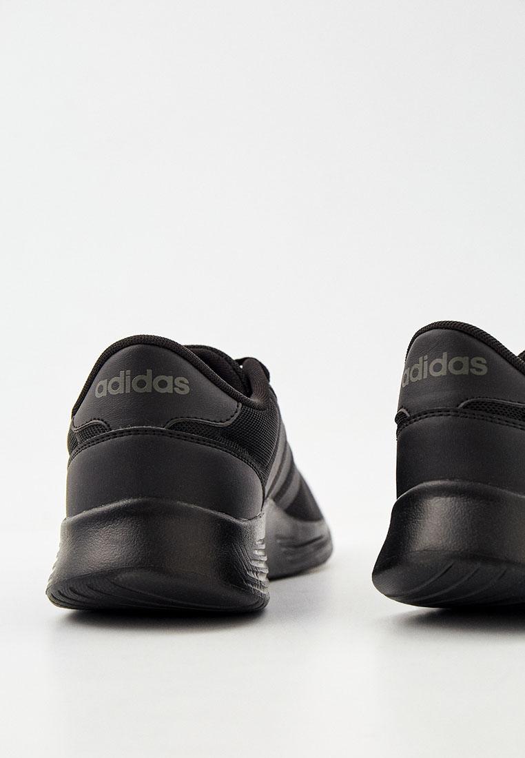 Мужские кроссовки Adidas (Адидас) EG3284: изображение 8