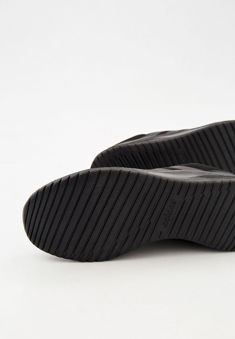 Мужские кроссовки Adidas (Адидас) EG3284: изображение 10