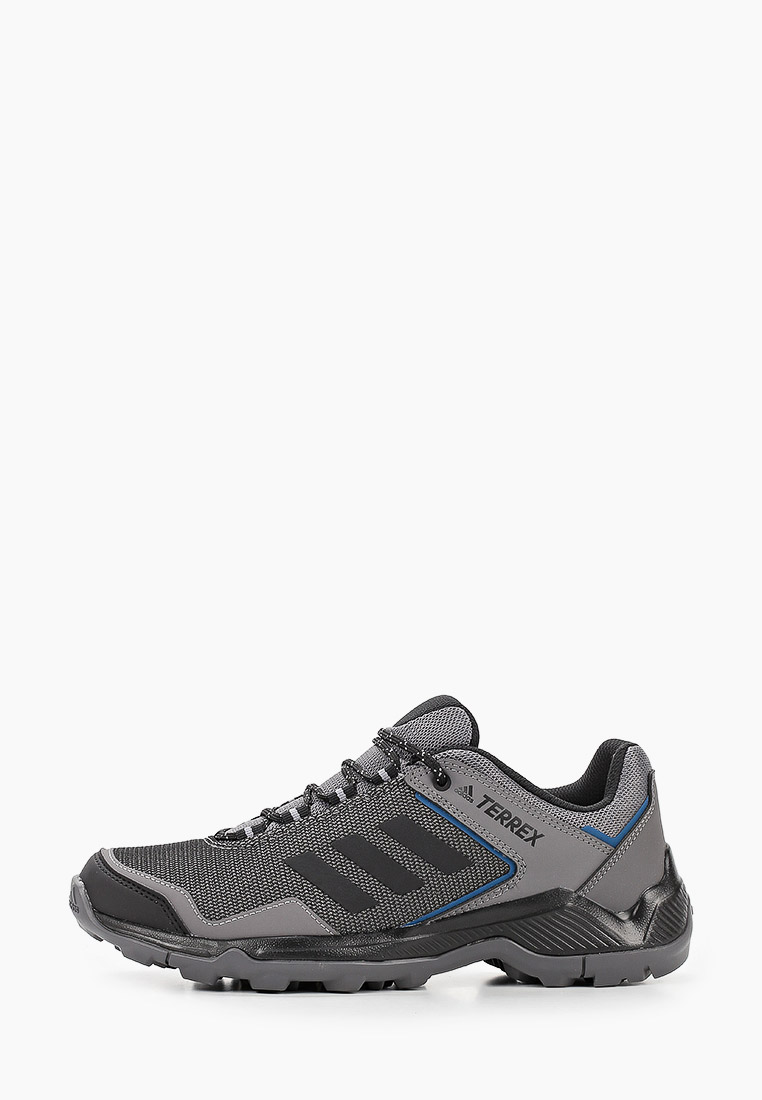 Мужские кроссовки Adidas (Адидас) BC0972