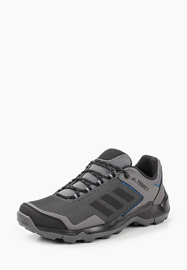 Мужские кроссовки Adidas (Адидас) BC0972: изображение 2