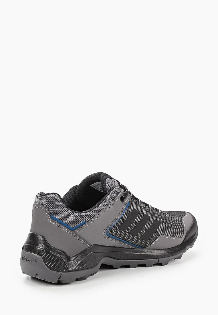 Мужские кроссовки Adidas (Адидас) BC0972: изображение 3