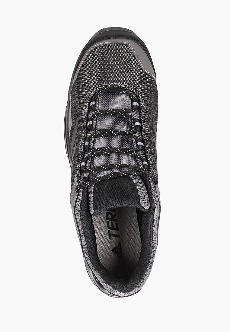 Мужские кроссовки Adidas (Адидас) BC0972: изображение 4