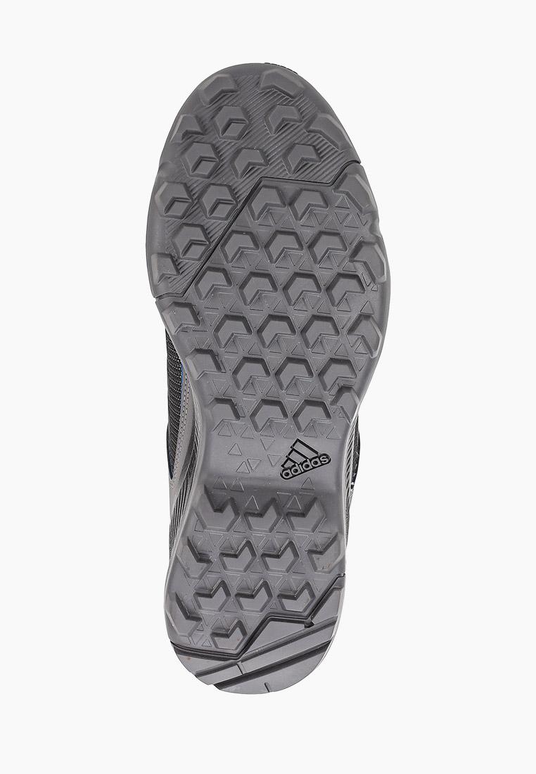 Мужские кроссовки Adidas (Адидас) BC0972: изображение 5