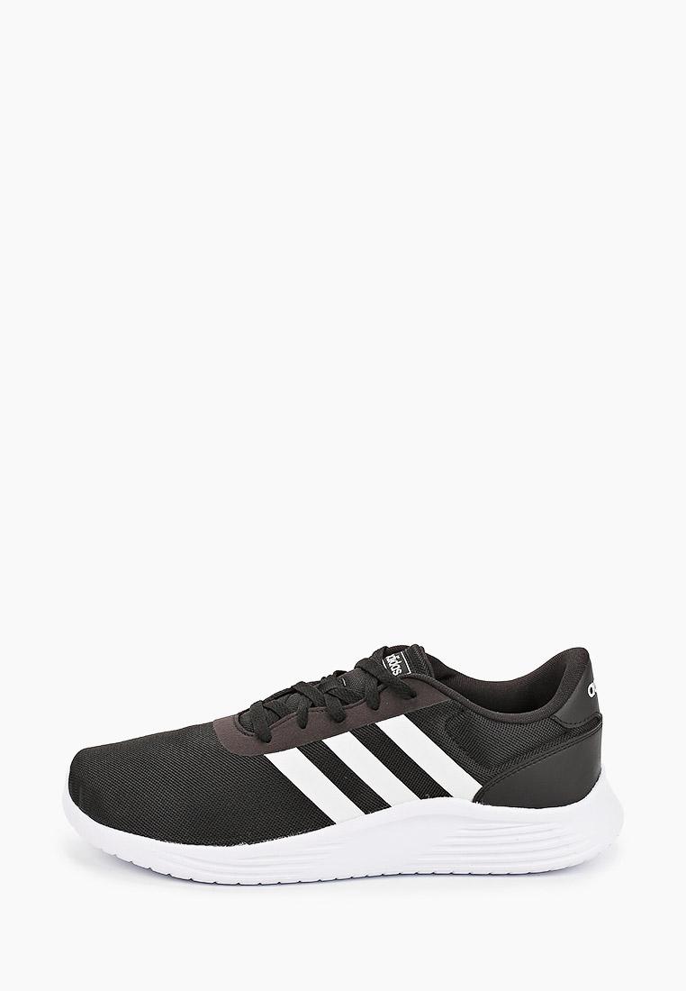 Мужские кроссовки Adidas (Адидас) EG3283: изображение 6