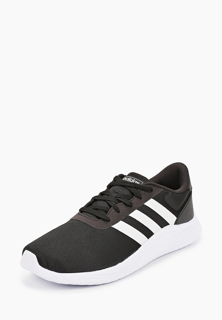 Мужские кроссовки Adidas (Адидас) EG3283: изображение 7
