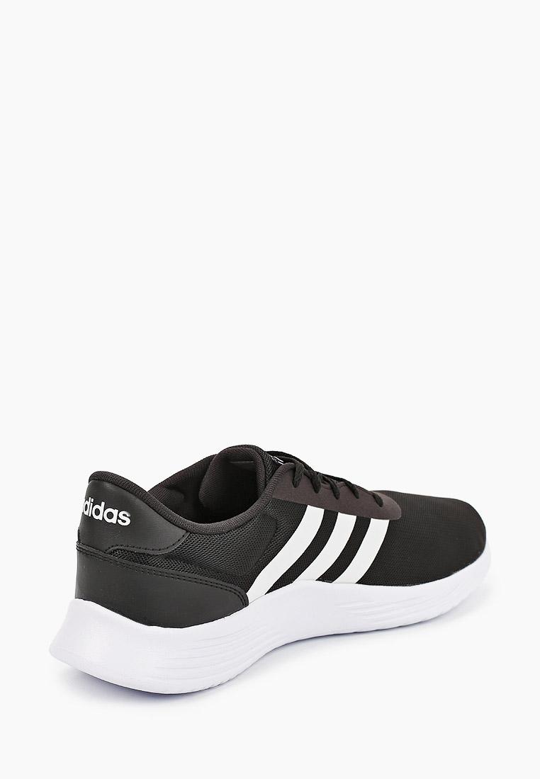 Мужские кроссовки Adidas (Адидас) EG3283: изображение 8