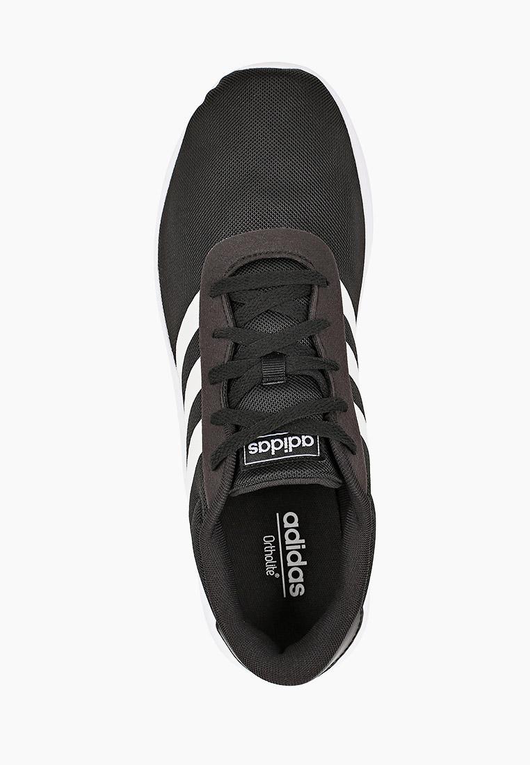 Мужские кроссовки Adidas (Адидас) EG3283: изображение 9