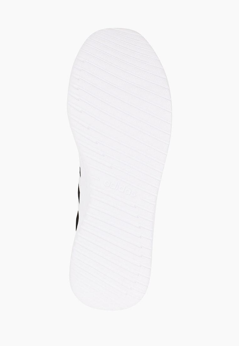 Мужские кроссовки Adidas (Адидас) EG3283: изображение 10