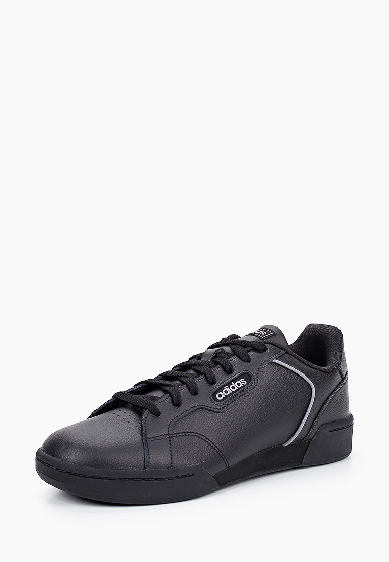 Мужские кеды Adidas (Адидас) EG2659: изображение 2