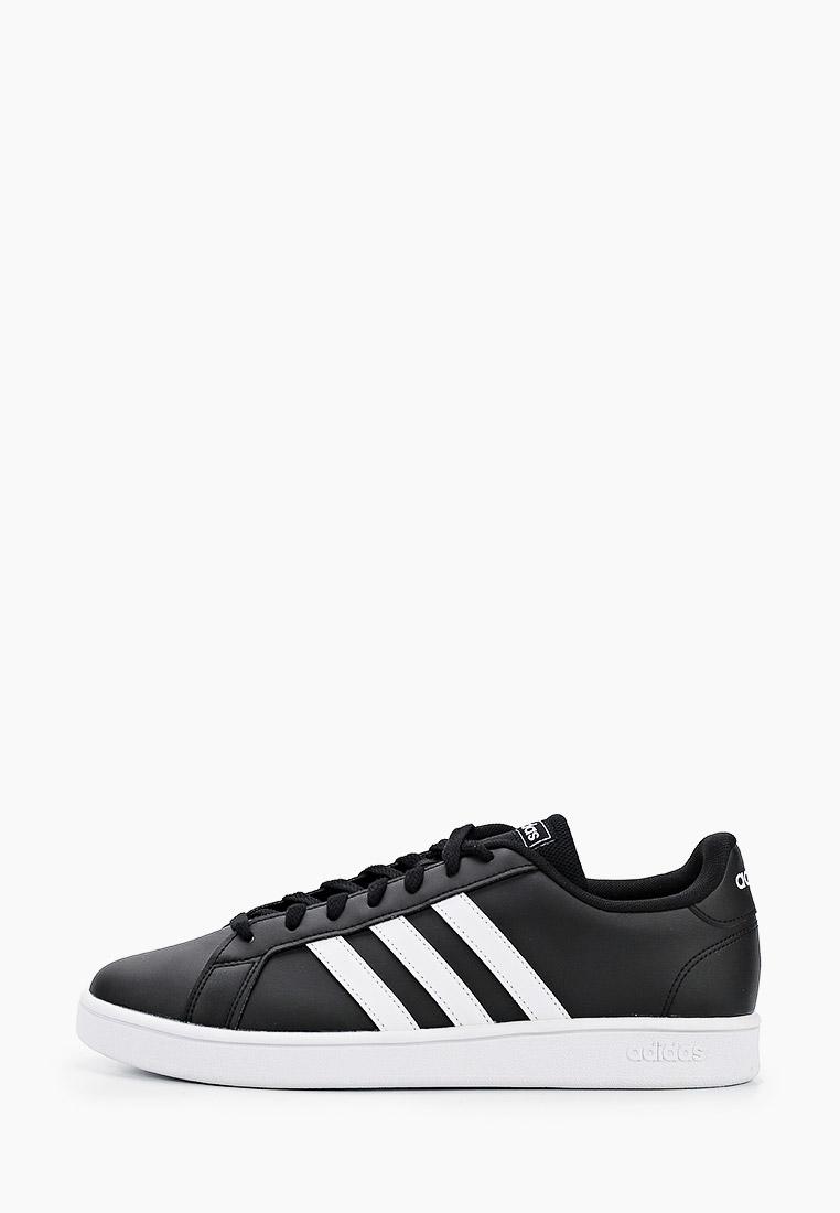 Adidas (Адидас) EE7900: изображение 6