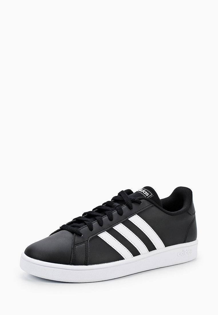 Adidas (Адидас) EE7900: изображение 7