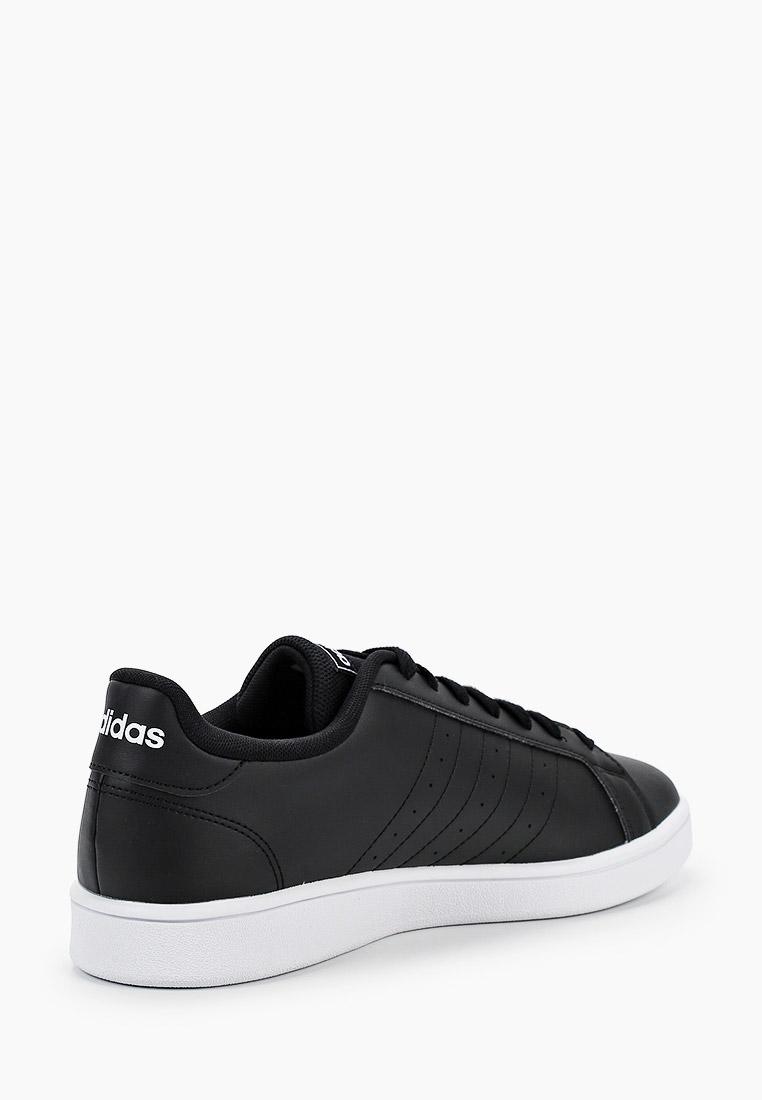 Adidas (Адидас) EE7900: изображение 8