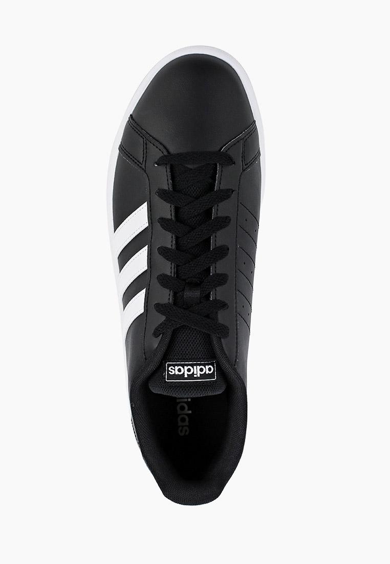 Adidas (Адидас) EE7900: изображение 9