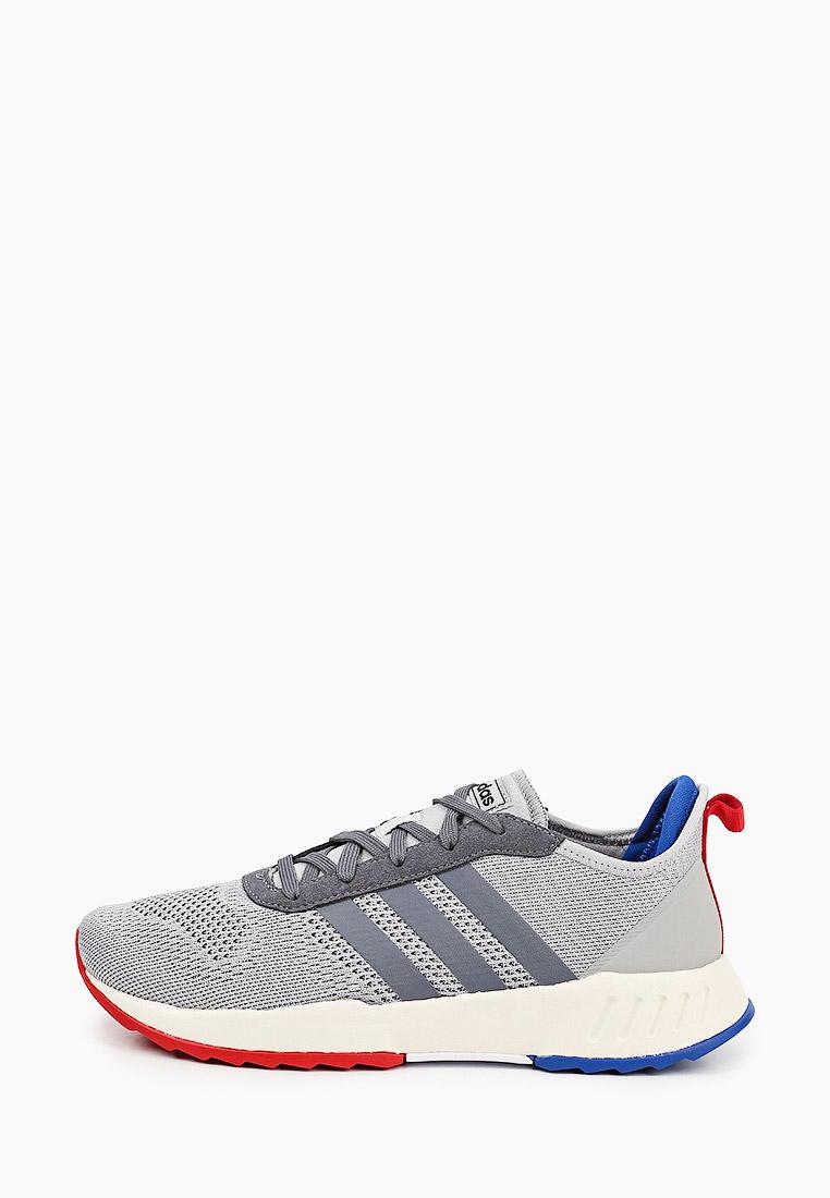 Adidas (Адидас) EG3491: изображение 1