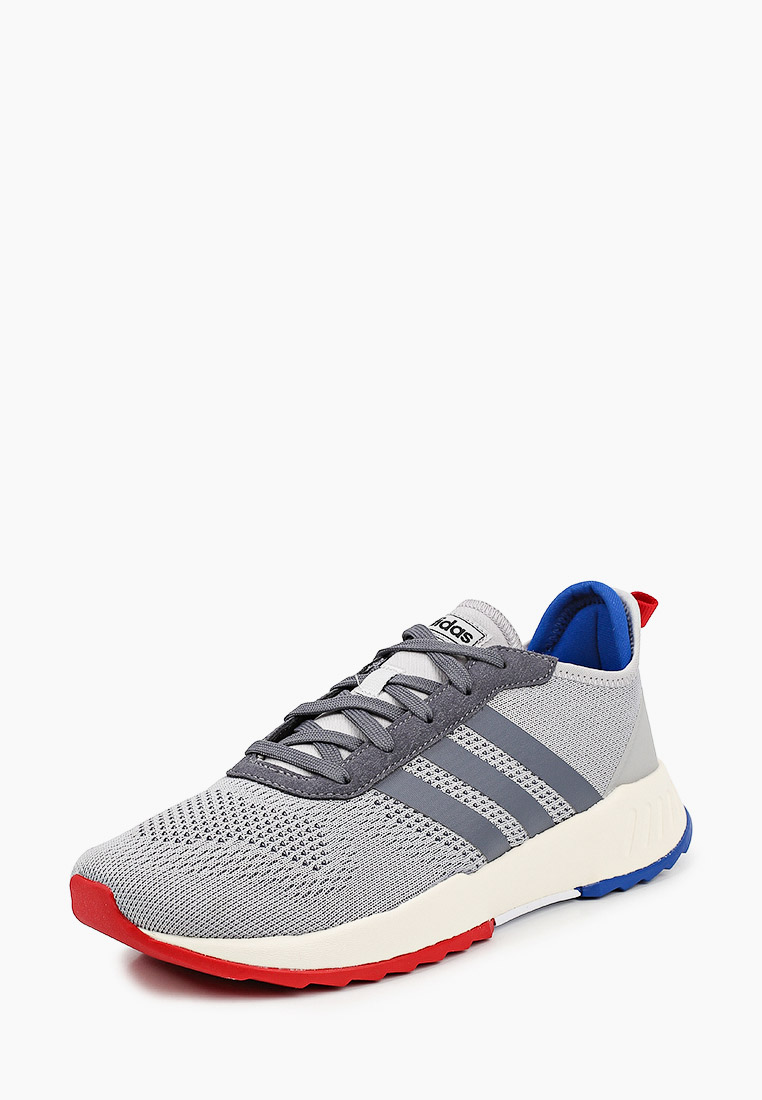 Adidas (Адидас) EG3491: изображение 2