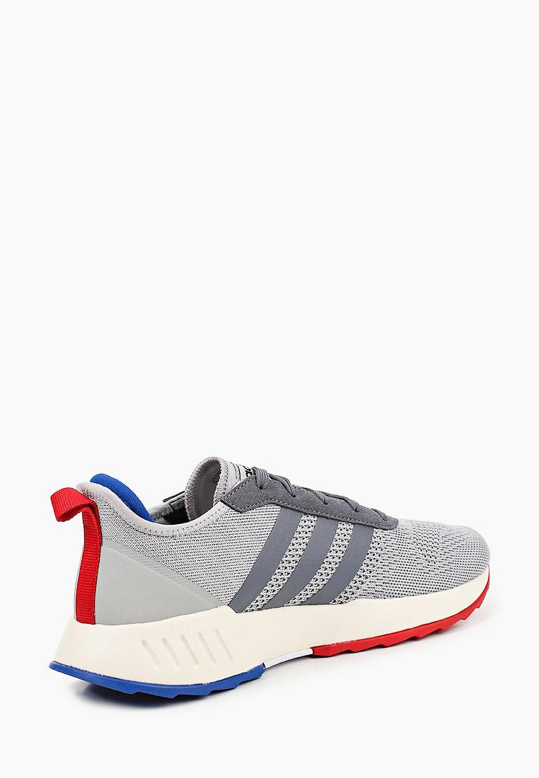 Adidas (Адидас) EG3491: изображение 3