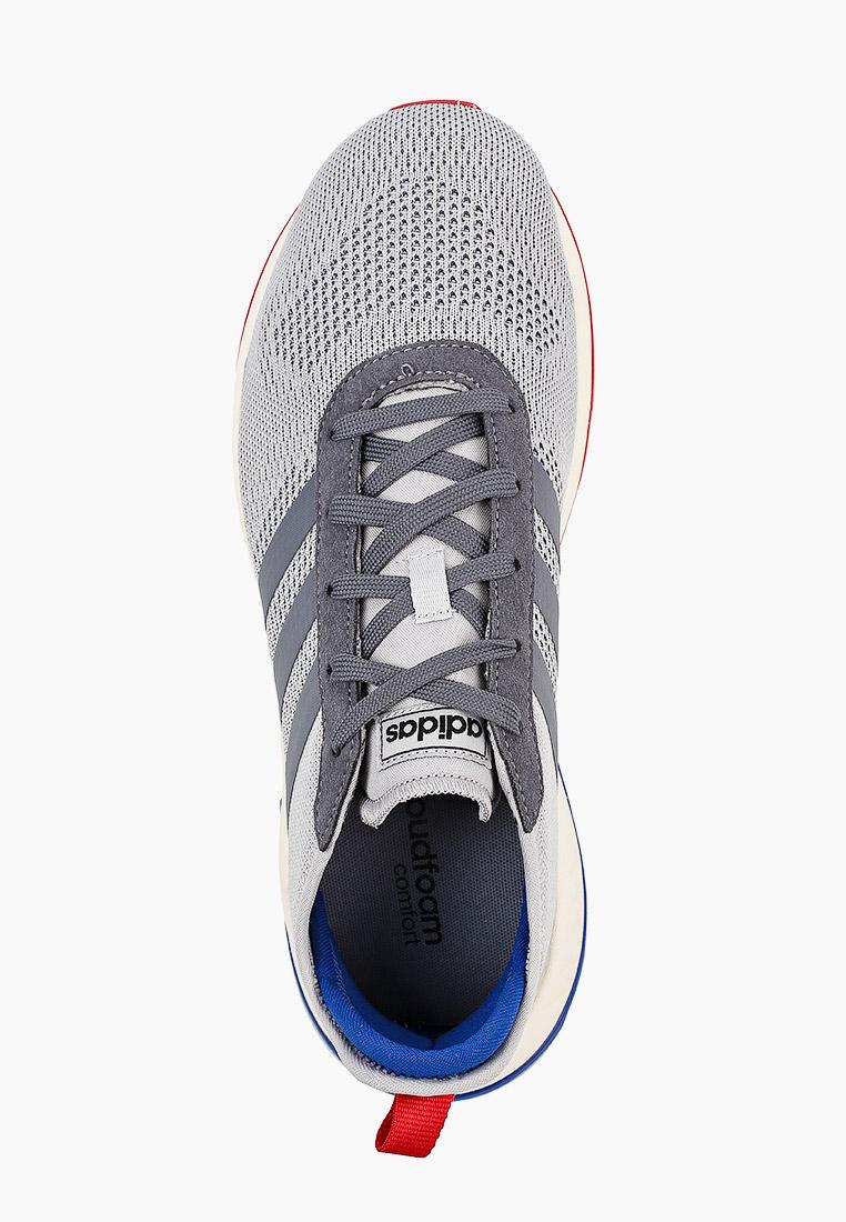 Adidas (Адидас) EG3491: изображение 4
