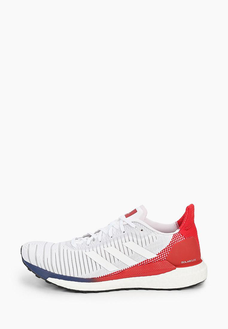 Мужские кроссовки Adidas (Адидас) EH2594
