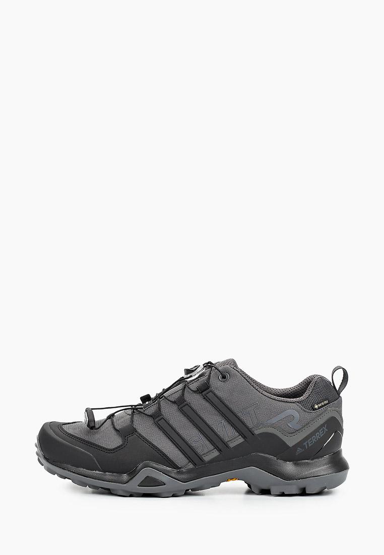 Мужские кроссовки Adidas (Адидас) BC0383
