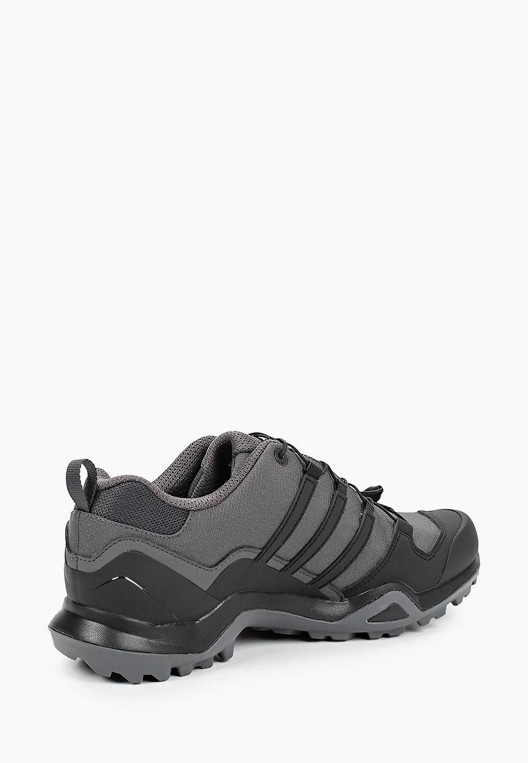 Мужские кроссовки Adidas (Адидас) BC0383: изображение 3