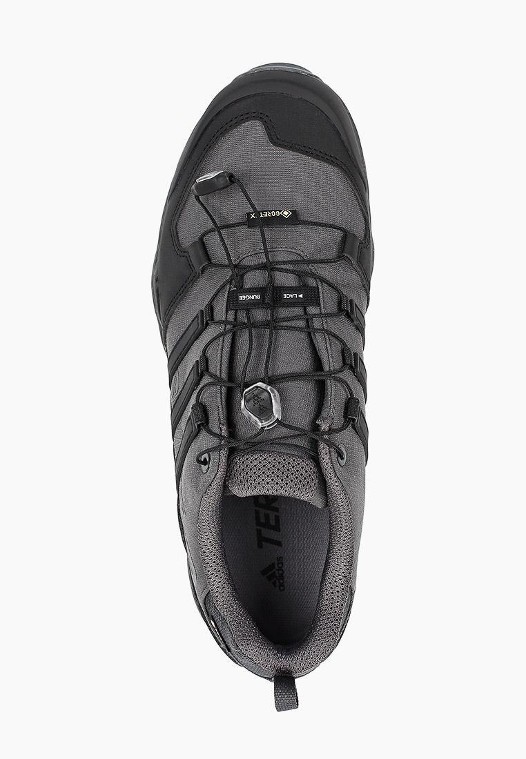 Мужские кроссовки Adidas (Адидас) BC0383: изображение 4