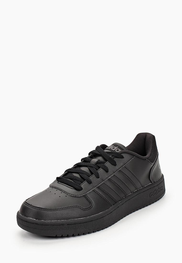 Adidas (Адидас) EE7422: изображение 2