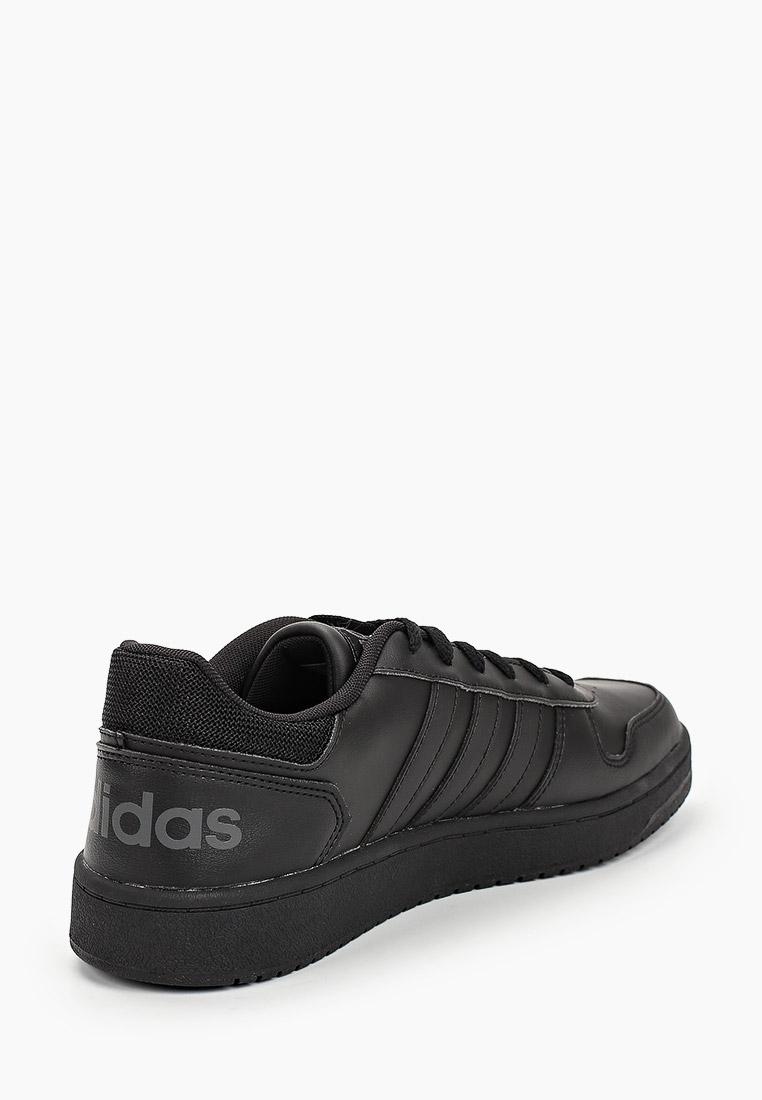 Adidas (Адидас) EE7422: изображение 3