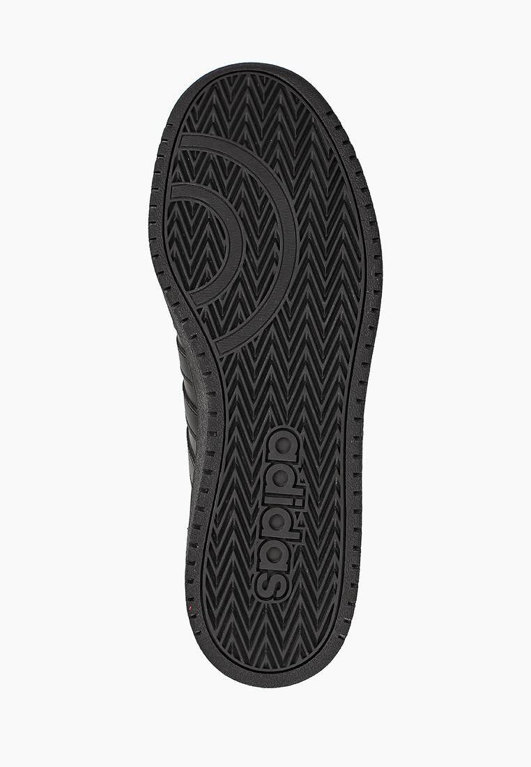 Adidas (Адидас) EE7422: изображение 5