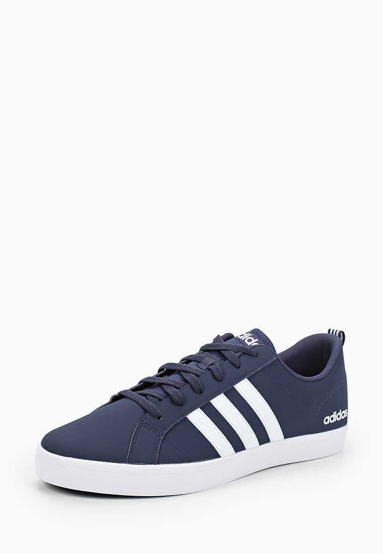 Adidas (Адидас) EF2369: изображение 7