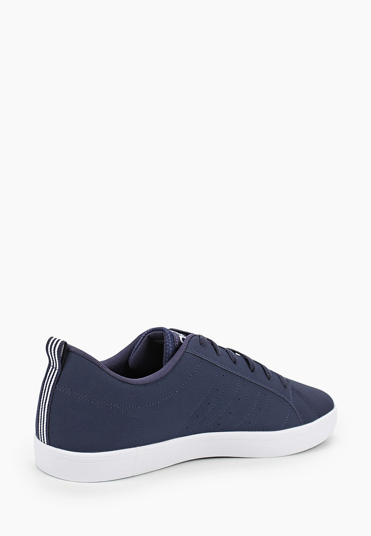 Adidas (Адидас) EF2369: изображение 8