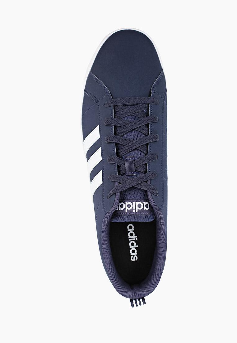 Adidas (Адидас) EF2369: изображение 9