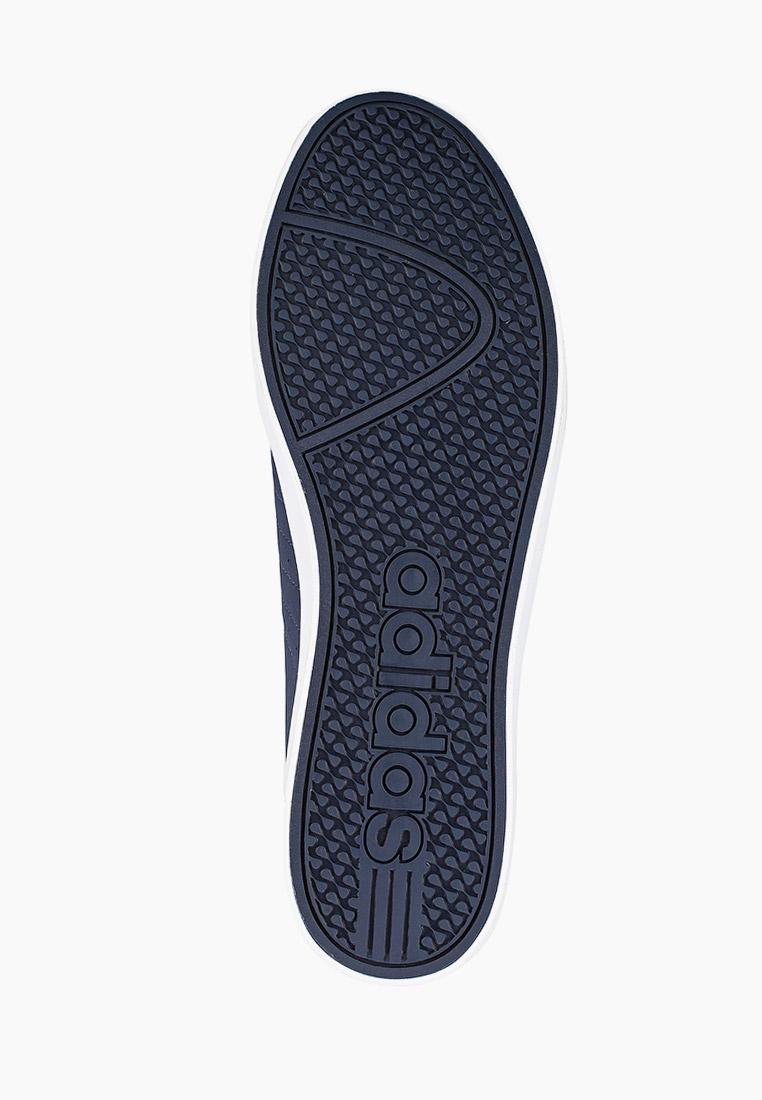 Adidas (Адидас) EF2369: изображение 10