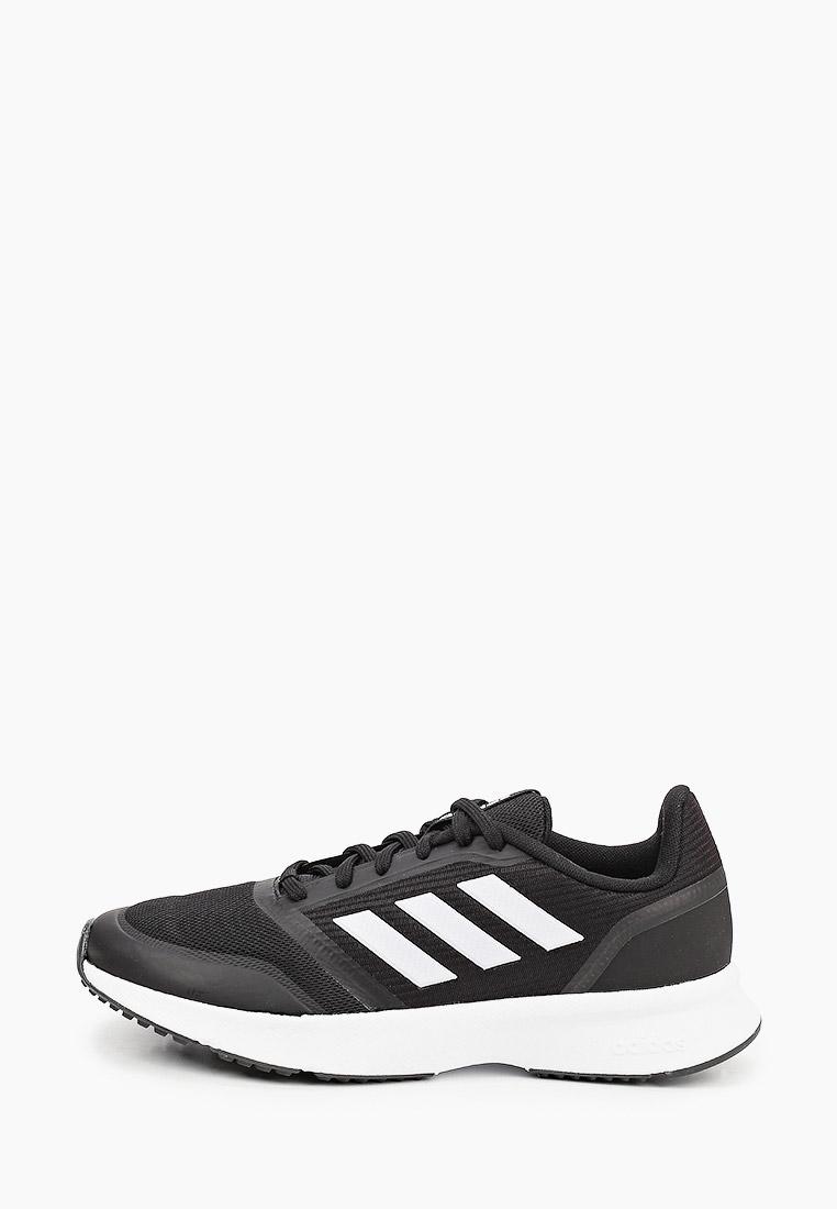 Мужские кроссовки Adidas (Адидас) EH1366