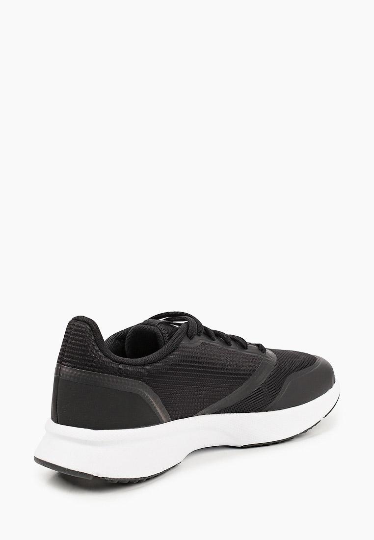 Adidas (Адидас) EH1366: изображение 3