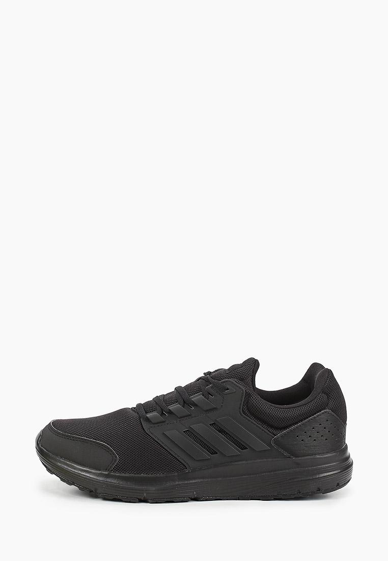 Мужские кроссовки Adidas (Адидас) EE7917