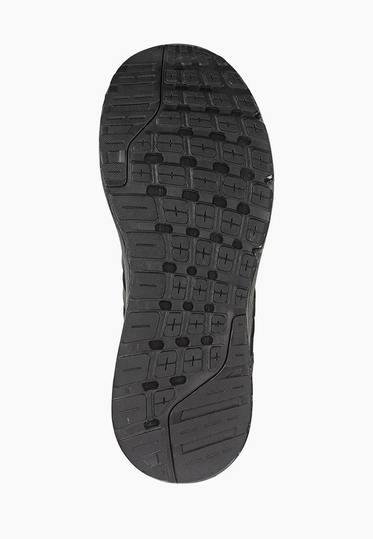 Мужские кроссовки Adidas (Адидас) EE7917: изображение 5