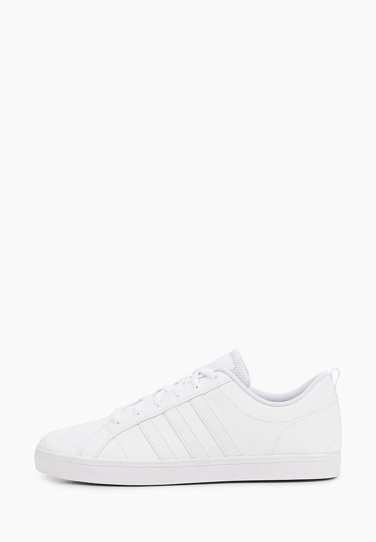 Мужские кеды Adidas (Адидас) DA9997