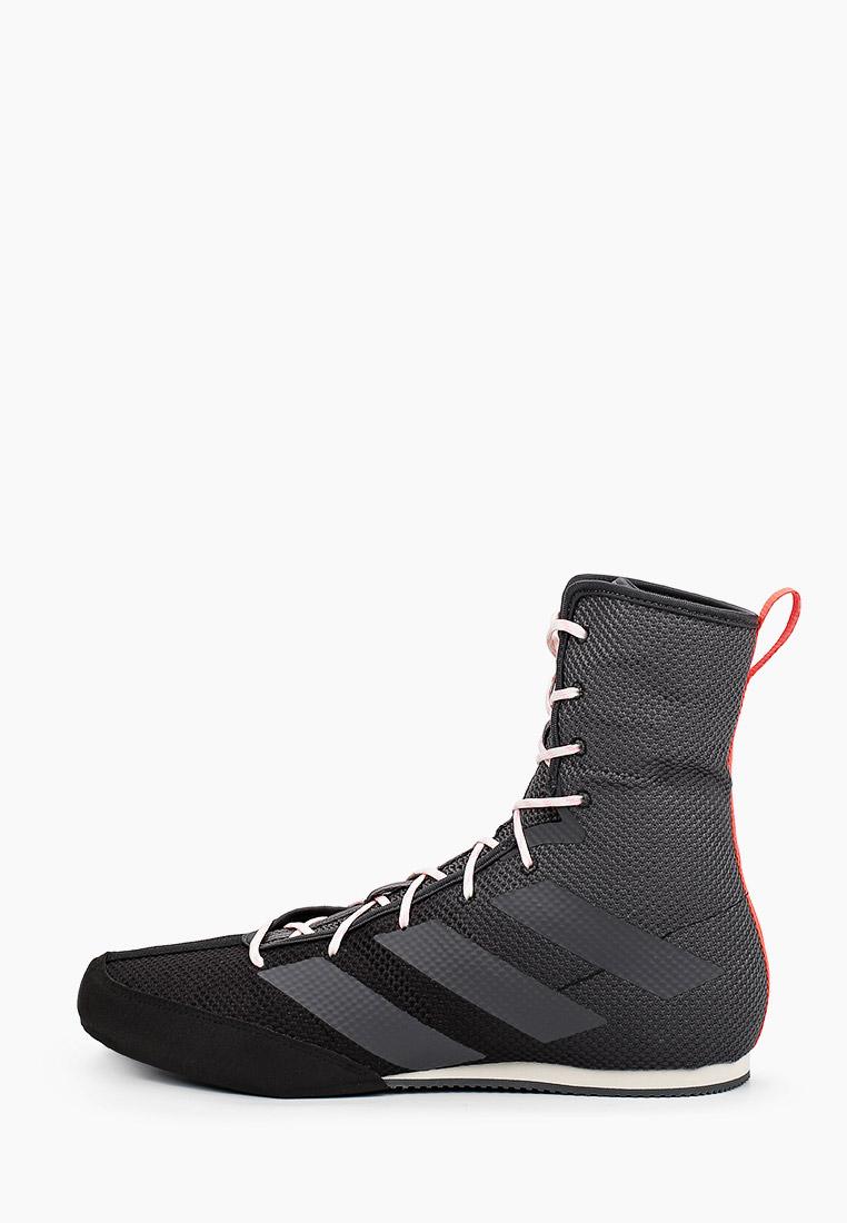 Мужские кроссовки Adidas (Адидас) FV6586