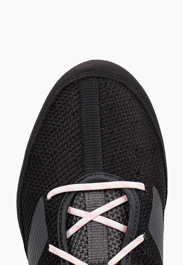 Мужские кроссовки Adidas (Адидас) FV6586: изображение 4