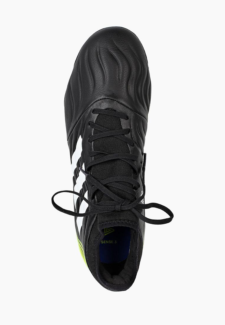 Бутсы Adidas (Адидас) FW6514: изображение 4